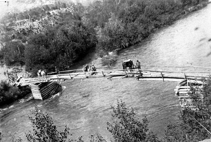 1st_Bridge-ca1890