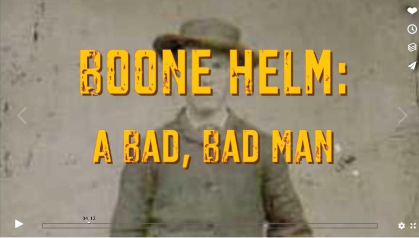 Boone Helm-1