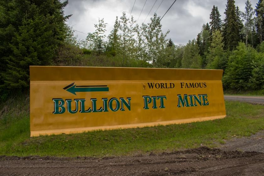 Bullion Pit_03.jpg