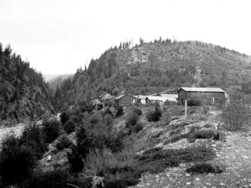 Granite_Creek-1901