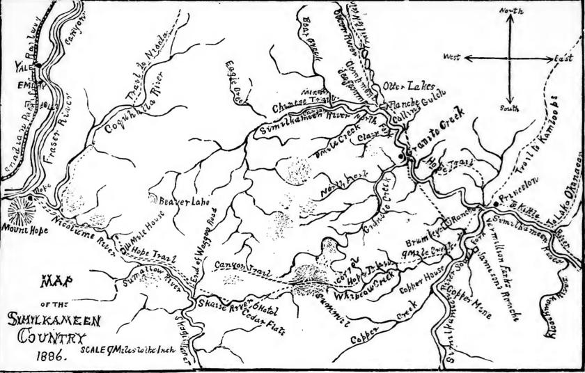 Map_01-10