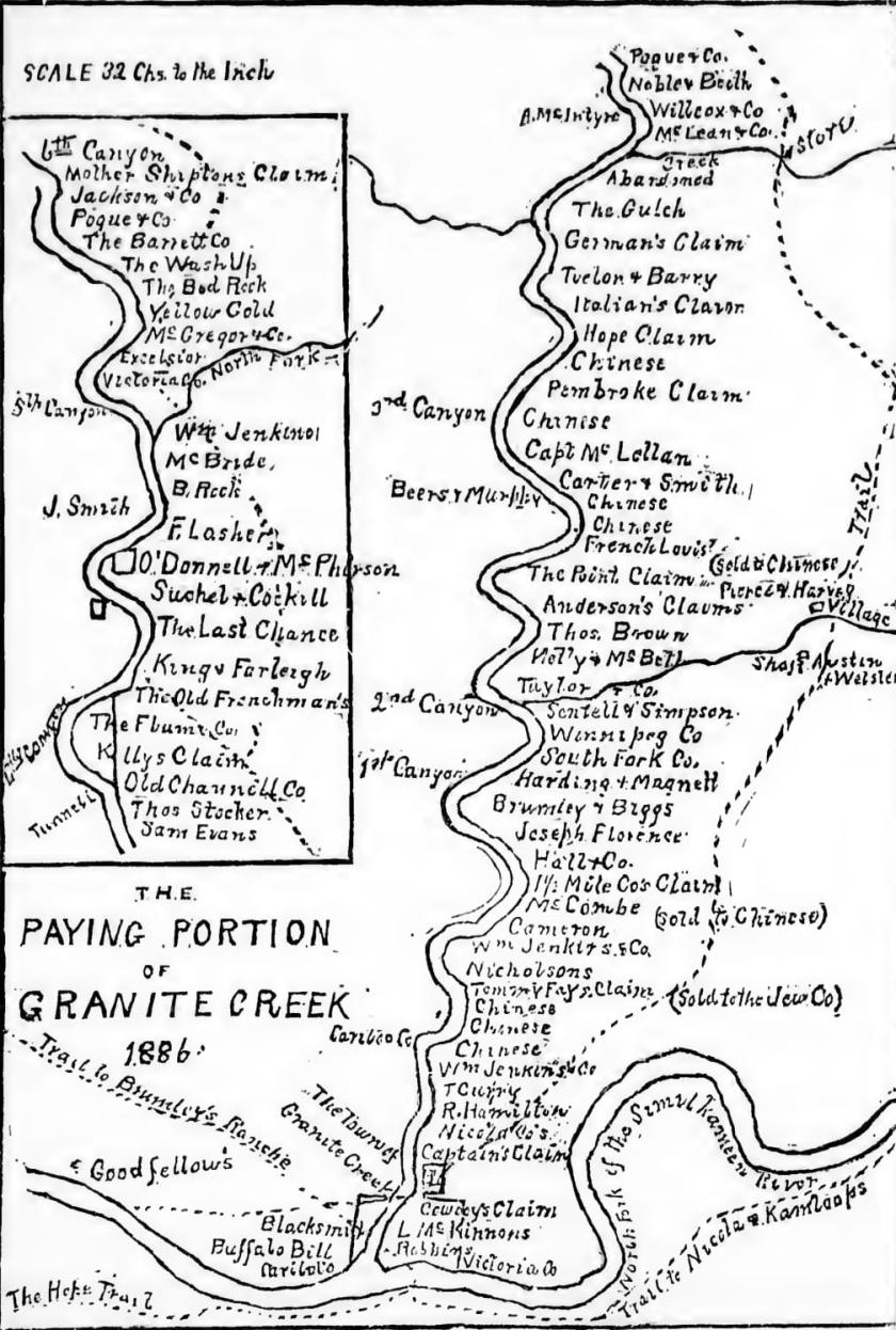 Map_01-26