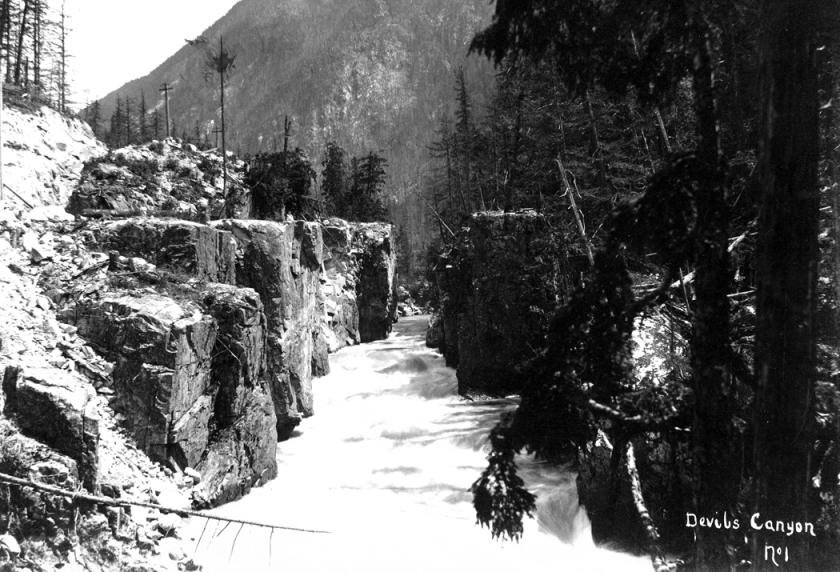 Devils Canyon_01