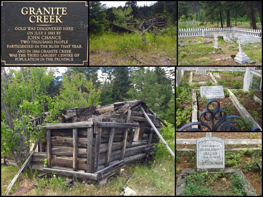 Granite Creek_02