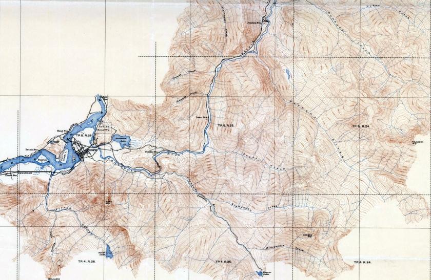 coquihalla river_1923-1a