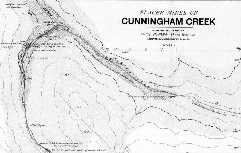 cunningham creek_1893-1a