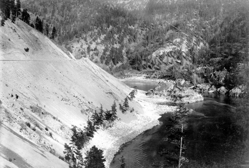 fraser river at kanaka bar (1885)_01