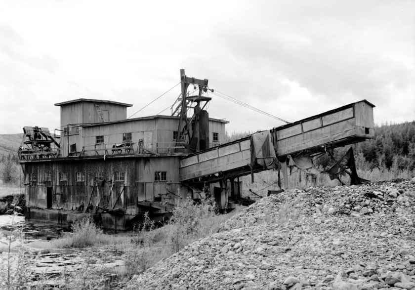 gold placers incorporated, coal creek dredge, near coal creek & yukon river, eagle, southeast fairbanks census area, ak_01a