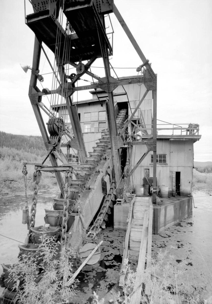 gold placers incorporated, coal creek dredge, near coal creek & yukon river, eagle, southeast fairbanks census area, ak_02a