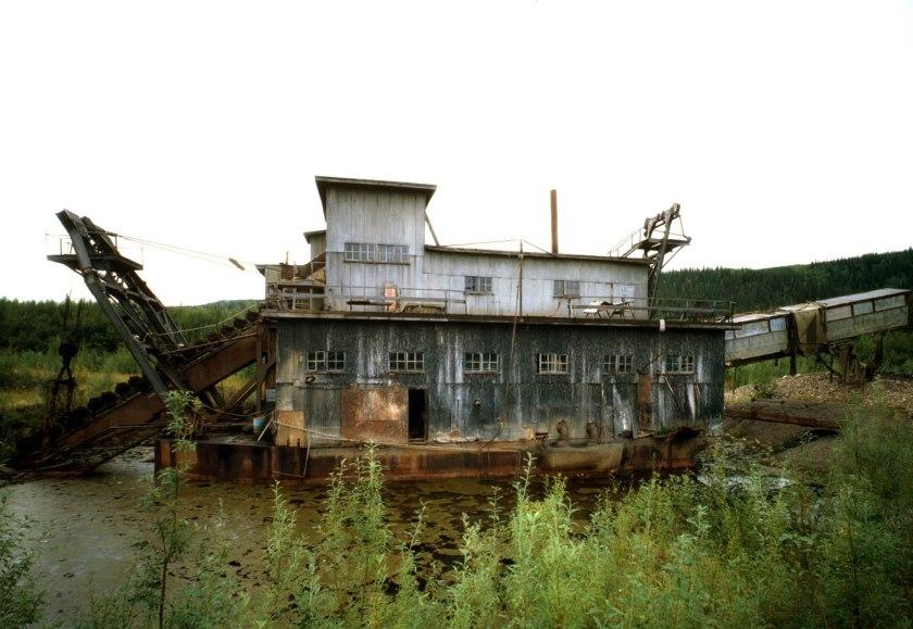 gold placers incorporated, coal creek dredge, near coal creek & yukon river, eagle, southeast fairbanks census area, ak_04a
