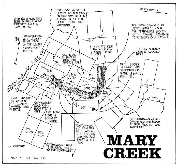marycreek-map-copy