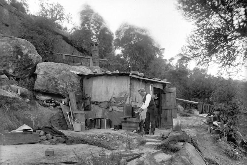 miner's camp_01
