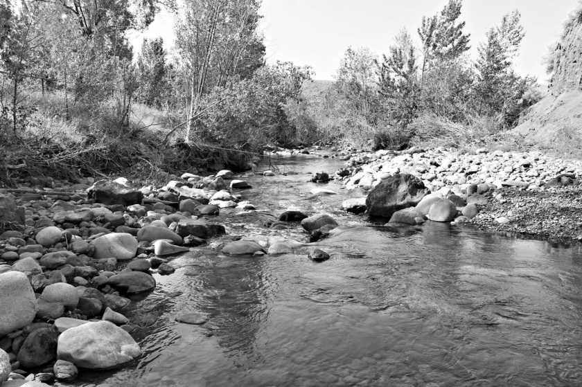 tranquille river_01