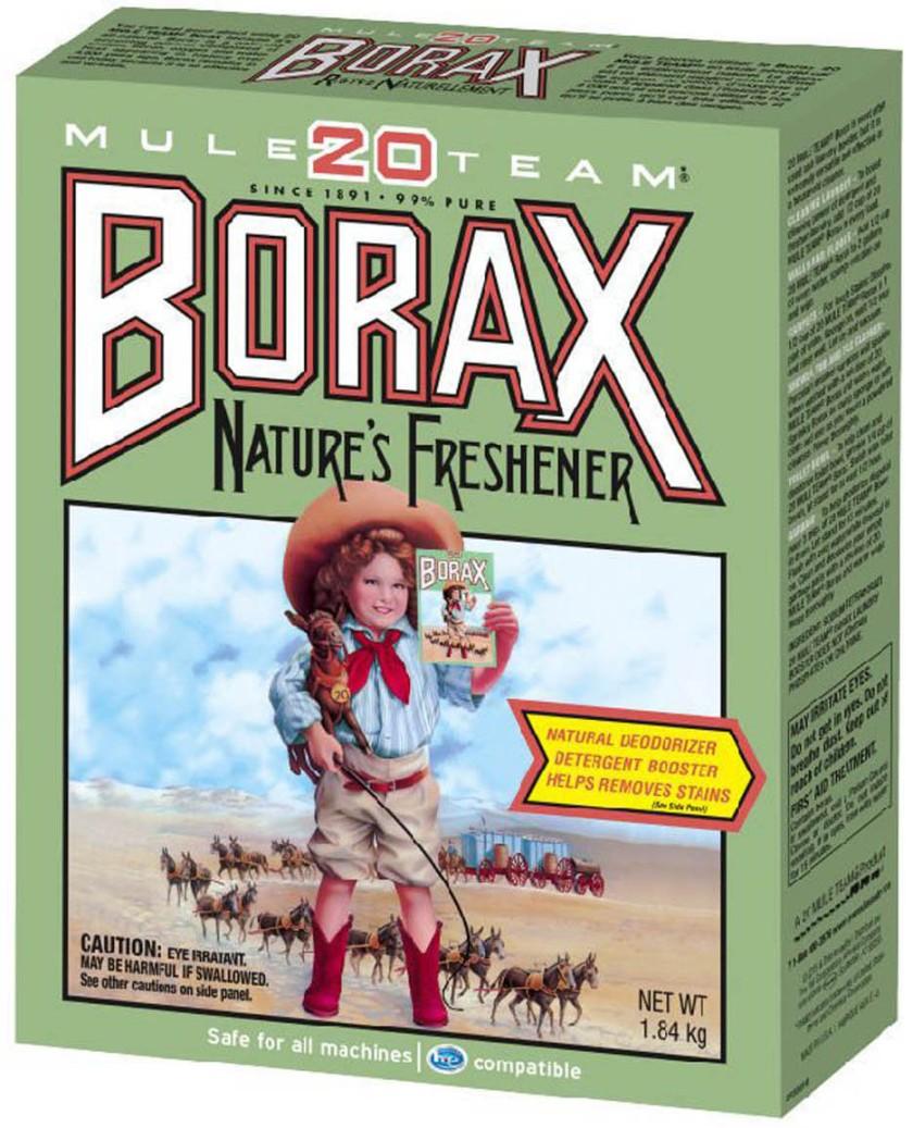 Borax_02