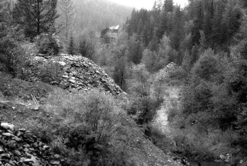 Manson Creek_04A