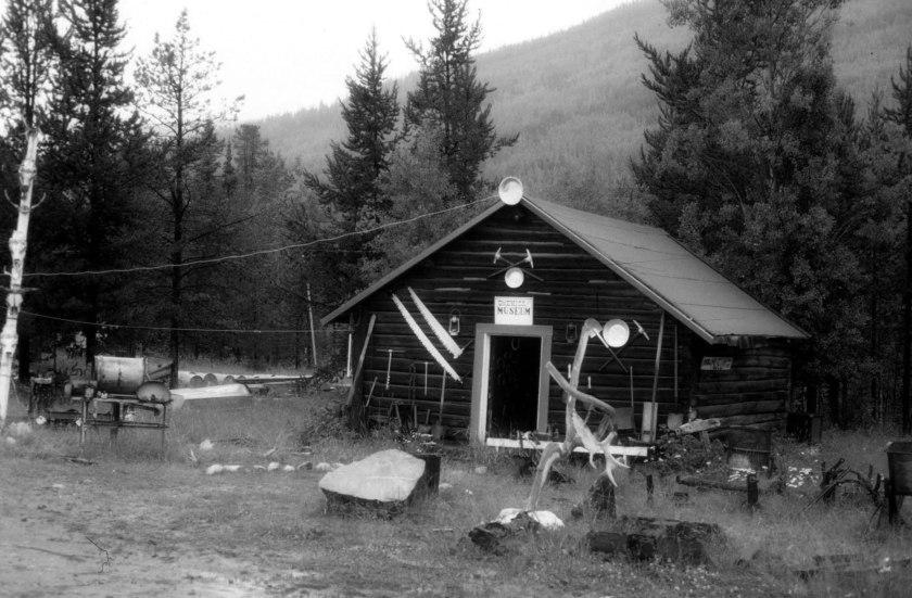 Manson Creek_05B