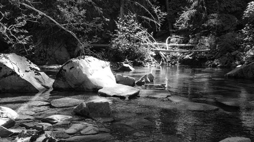 China-Creek-1024x576