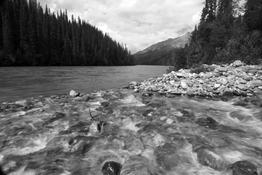 Nahanni River_02