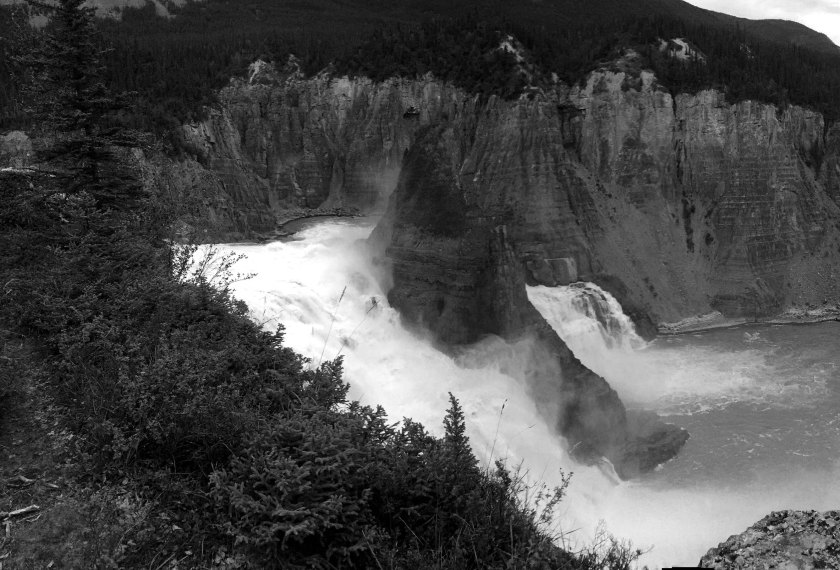 Virginia Falls_02