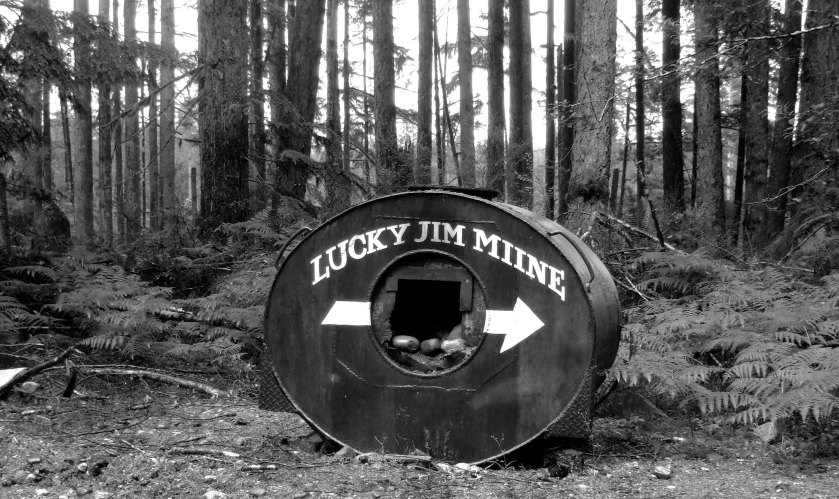 Lucky Jim Mine_02A
