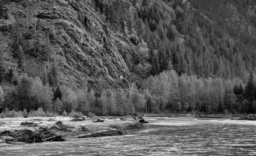 Lillooet River_02A